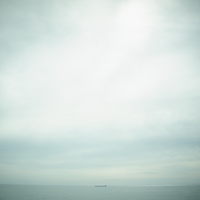 海とタンカー 11070012602| 写真素材・ストックフォト・画像・イラスト素材|アマナイメージズ