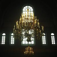 ウスペンスキー寺院 フィンランド 11070012763| 写真素材・ストックフォト・画像・イラスト素材|アマナイメージズ
