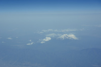 上空から見下ろす雲 11070016728| 写真素材・ストックフォト・画像・イラスト素材|アマナイメージズ