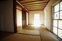 旧割烹小幡 山形県