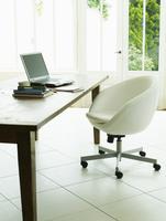 ホームオフィス 11070026968| 写真素材・ストックフォト・画像・イラスト素材|アマナイメージズ
