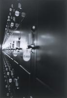 コインロッカー 11070033413| 写真素材・ストックフォト・画像・イラスト素材|アマナイメージズ