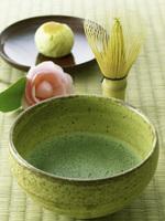 薄茶 11074003479| 写真素材・ストックフォト・画像・イラスト素材|アマナイメージズ