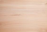 木の板と木目