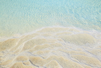 石灰棚 11076014159| 写真素材・ストックフォト・画像・イラスト素材|アマナイメージズ