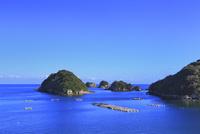 水床湾 11076025962| 写真素材・ストックフォト・画像・イラスト素材|アマナイメージズ