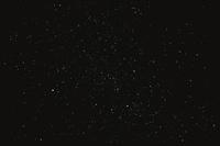 Night Sky 11079020405| 写真素材・ストックフォト・画像・イラスト素材|アマナイメージズ