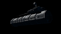 Chinese orbital weapons platform. 11079025613| 写真素材・ストックフォト・画像・イラスト素材|アマナイメージズ