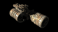 French/Bulgarian orbital weapons platform. 11079025614| 写真素材・ストックフォト・画像・イラスト素材|アマナイメージズ