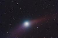 Comet Garradd 11079025661| 写真素材・ストックフォト・画像・イラスト素材|アマナイメージズ