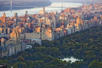 Central Park, Upper West Side, New York City, New York, United States