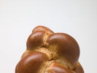Challah bread 11087006162| 写真素材・ストックフォト・画像・イラスト素材|アマナイメージズ