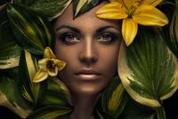 . 11098004549| 写真素材・ストックフォト・画像・イラスト素材|アマナイメージズ