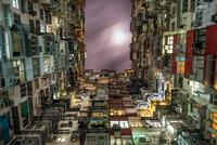 Hong Kong ... special feeling 1