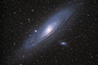 Stars 11098020774| 写真素材・ストックフォト・画像・イラスト素材|アマナイメージズ