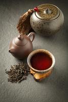 Cup of tea, Dunaharaszti, Hungary