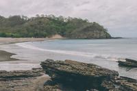 Playa Marsella, San Juan Del Sur, Nicaragua