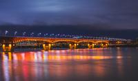 Sungsu bridge