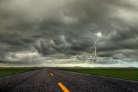 Storm's Road