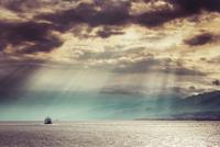 Heaven light
