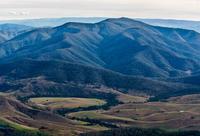 Ranges view