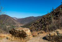 Central Yosemite Hwy