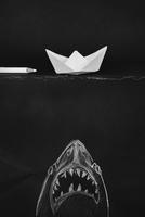 Jaws Draws