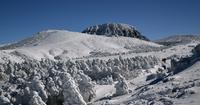 Toward the top of the mountain 11098064932| 写真素材・ストックフォト・画像・イラスト素材|アマナイメージズ