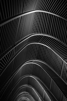 Oaka - Calatrava Arch. Final
