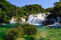 National Park Krk