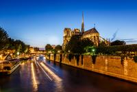 Notre Dame de Par