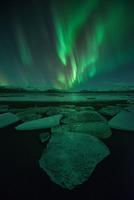 Ice (Aurora)
