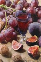 Sunny Wine
