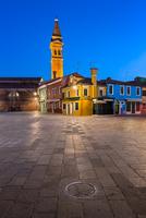 Chiesa di San Martino in Burano