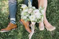 Wedding details 11098075846| 写真素材・ストックフォト・画像・イラスト素材|アマナイメージズ