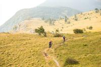 Mountain Biking in Slovenia #9