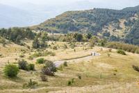 Mountain Biking in Slovenia #3
