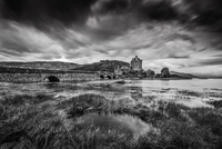 Eilean Donan 11098076205| 写真素材・ストックフォト・画像・イラスト素材|アマナイメージズ