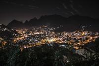 Teres?polis, RJ - Brasil / Teres?polis, RJ -Brazil 11098076385| 写真素材・ストックフォト・画像・イラスト素材|アマナイメージズ