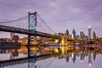 Philly 11098076576  写真素材・ストックフォト・画像・イラスト素材 アマナイメージズ