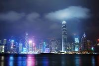 Hong kong 11098076659| 写真素材・ストックフォト・画像・イラスト素材|アマナイメージズ
