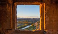Window 11098076856| 写真素材・ストックフォト・画像・イラスト素材|アマナイメージズ