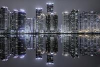 skyscraper 11098076885| 写真素材・ストックフォト・画像・イラスト素材|アマナイメージズ