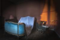 sleep well my love 11098076978| 写真素材・ストックフォト・画像・イラスト素材|アマナイメージズ