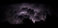 lightnings. 11098077123| 写真素材・ストックフォト・画像・イラスト素材|アマナイメージズ