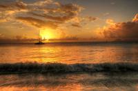Dream trip 11098077129| 写真素材・ストックフォト・画像・イラスト素材|アマナイメージズ