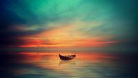 Ship on Water 11098077142| 写真素材・ストックフォト・画像・イラスト素材|アマナイメージズ