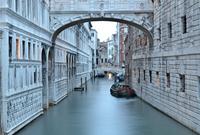 ponte dei sospiri 11098077272| 写真素材・ストックフォト・画像・イラスト素材|アマナイメージズ