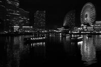 Yokohama -Japan- 11098077635| 写真素材・ストックフォト・画像・イラスト素材|アマナイメージズ