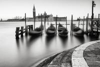 Venice 11098077642| 写真素材・ストックフォト・画像・イラスト素材|アマナイメージズ